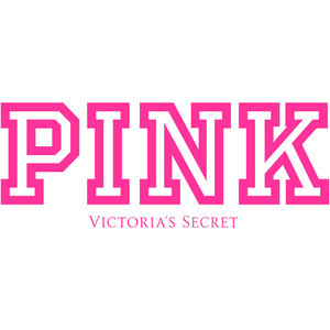 PINK Nation Private Shopping Event 8-20-17